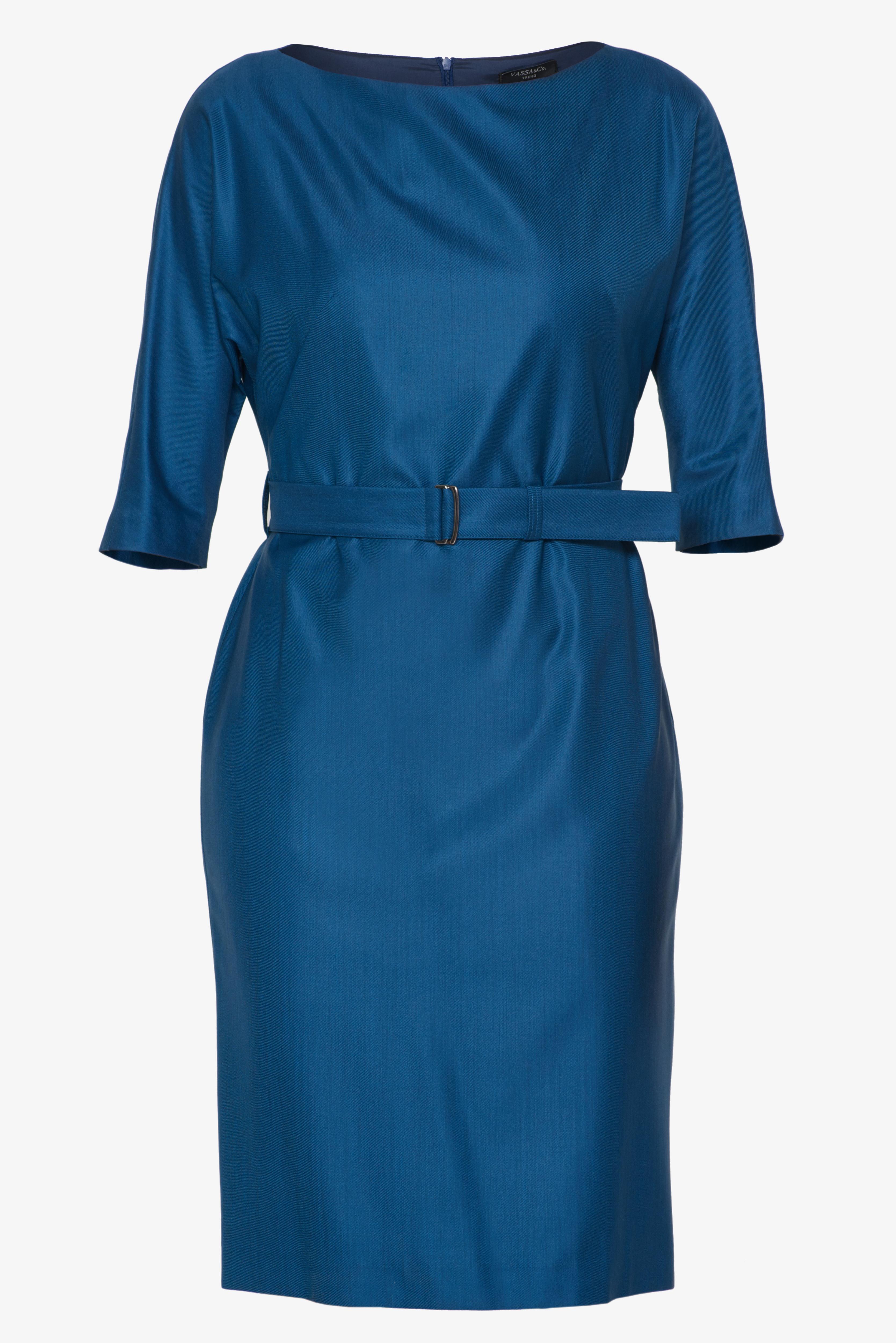 картинки цельнокроеного платья вам необходимо знать